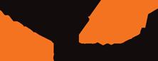 WaterXtreme - logo