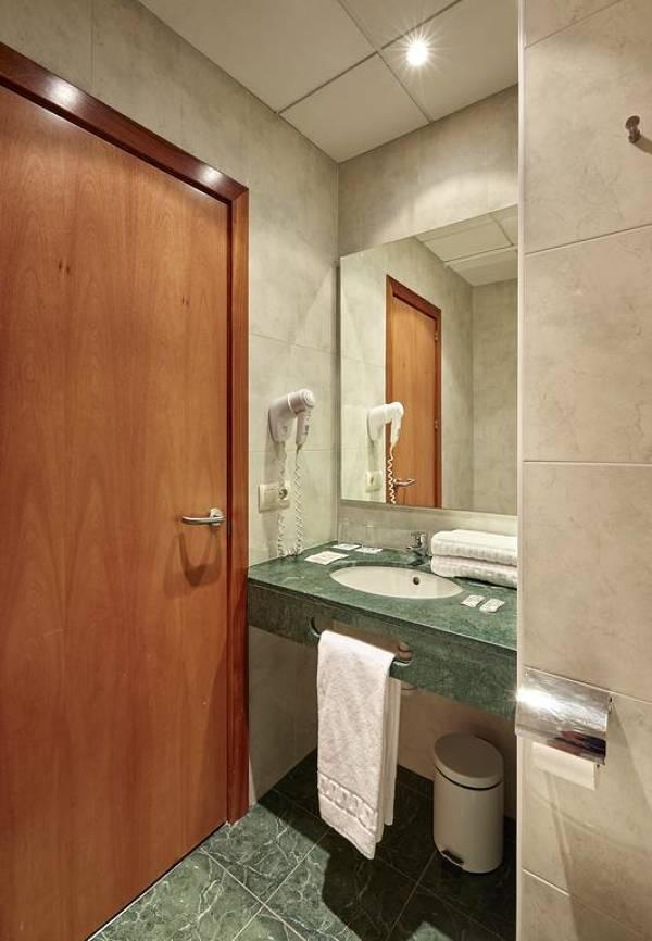 Gran Hotel Flamingo - Lloret de Mar - Image 18