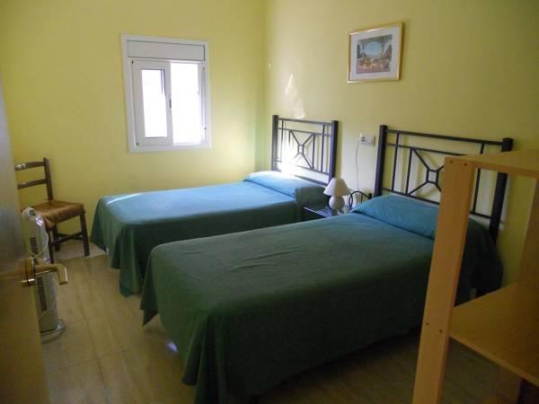 Apartamentos Sènia - Lloret de Mar - Image 6