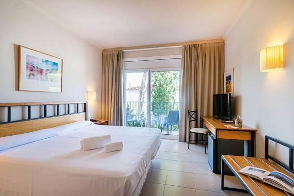 Hotel Hostalillo - Tamariu - Image 7
