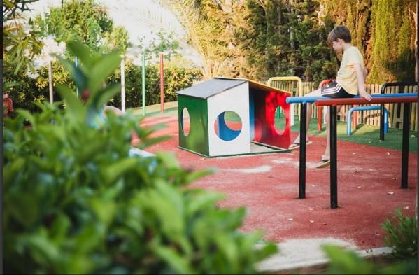 Camping Tucan - Lloret de Mar - Image 27