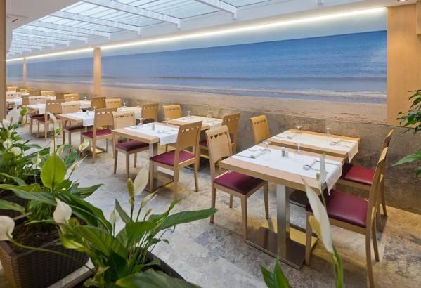 GHT Costa Brava & Spa - Tossa de Mar - Image 18