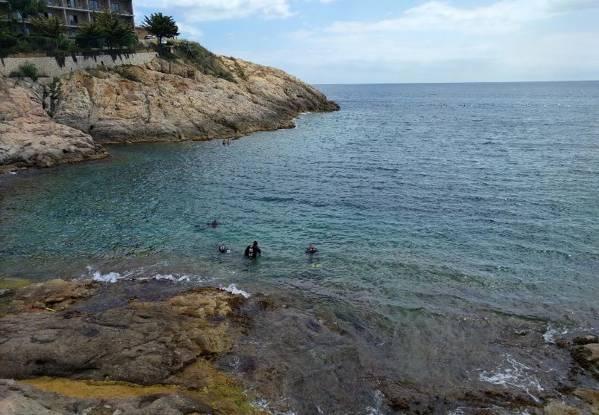 Port Salvi