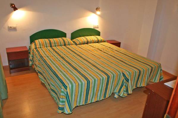 Apartamentos Blavamar - Lloret de Mar - Image 3