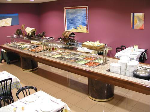 Hotel Athene Neos - Lloret de Mar - Image 1