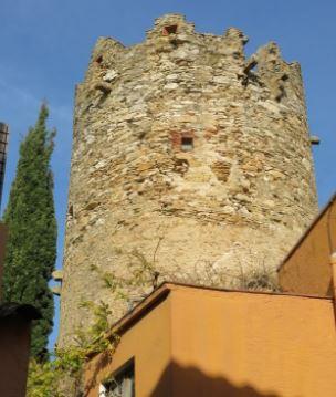 0433e-torre-de-ca-n-armanac.JPG