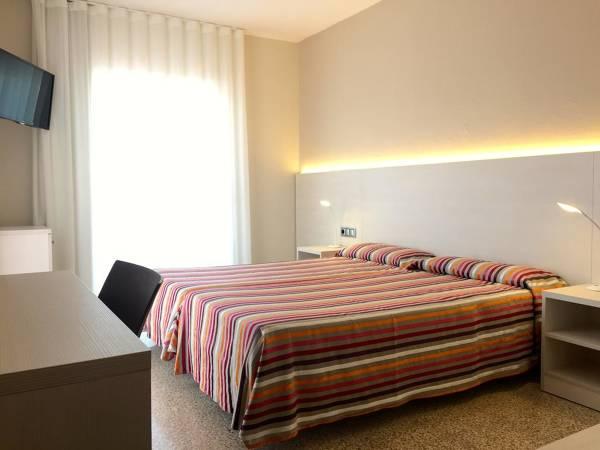 Hotel Nereida - L'Estartit - Image 9