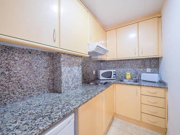 Apartamentos Dalia - Lloret de Mar - Image 9