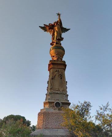 04c9f-monument-de-l-angel.JPG