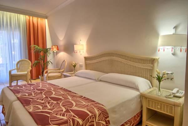 Hotel Rosamar - Sant Antoni de Calonge - Image 13