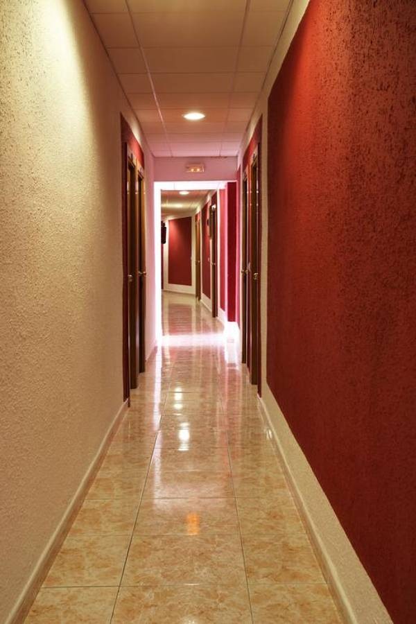 Hotel Don Juan Center - Lloret de Mar - Image 17