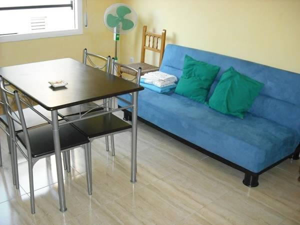 Apartamentos Sènia - Lloret de Mar - Image 14