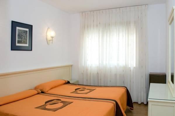 Apartamentos El Dorado - Lloret de Mar - Image 10
