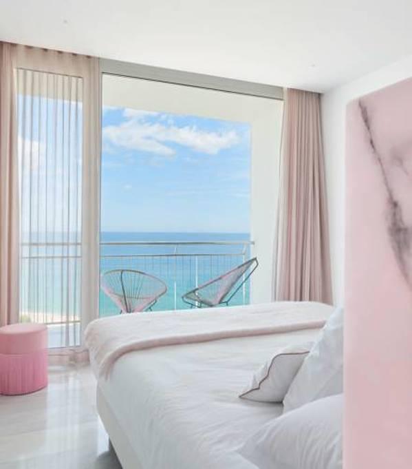 Hotel Aromar Platja d'Aro