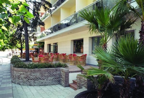 Hotel Clipper - Lloret de Mar - Image 5