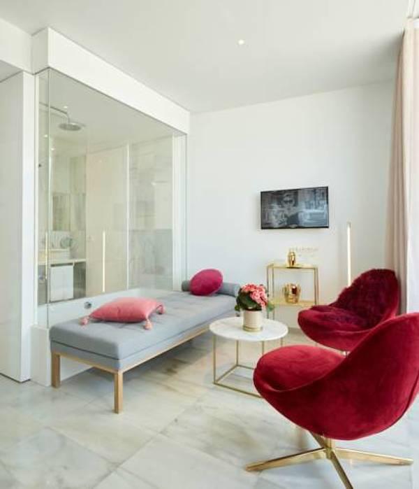 Hotel Aromar - Platja d'Aro - Image 1