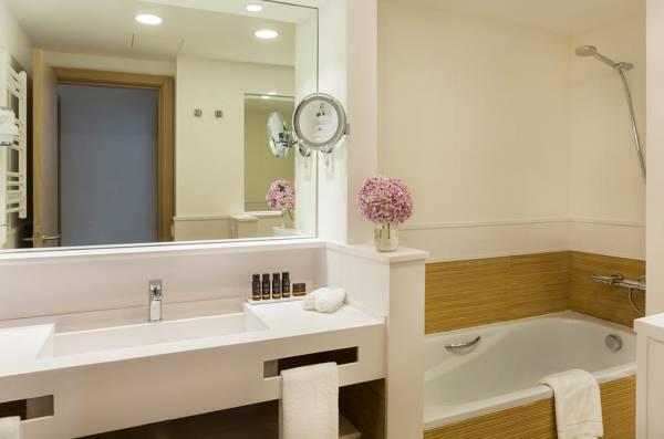 Hotel Costa Brava - Platja d'Aro - Image 8