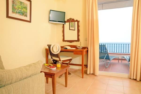 Hotel Sant Roc - Calella de Palafrugell - Image 7