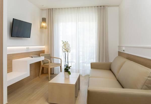 Hotel Costa Brava - Platja d'Aro - Image 7
