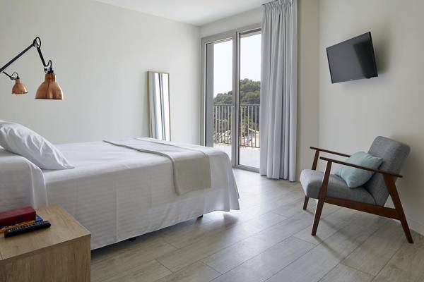 Hotel Reimar - Sant Antoni de Calonge - Image 14