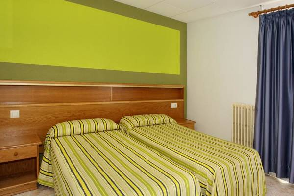 Hotel Don Juan Center - Lloret de Mar - Image 14