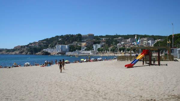 Sant Feliu de Guíxols10d29-SantFeliu7.jpg