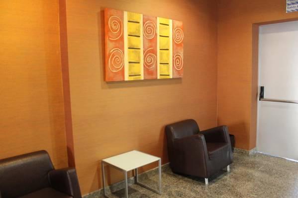 Hotel Athene Neos - Lloret de Mar - Image 0