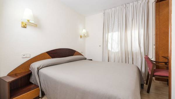 Hotel GEM Wellness & Spa - Lloret de Mar - Image 5
