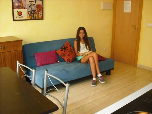 Apartamentos Sènia - Lloret de Mar - Image 13