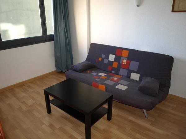 Apartamentos Blavamar - Lloret de Mar - Image 8