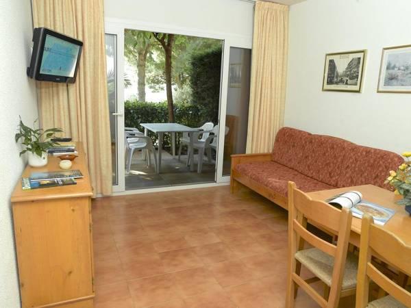 Albamar Apartamentos - Lloret de Mar - Image 3