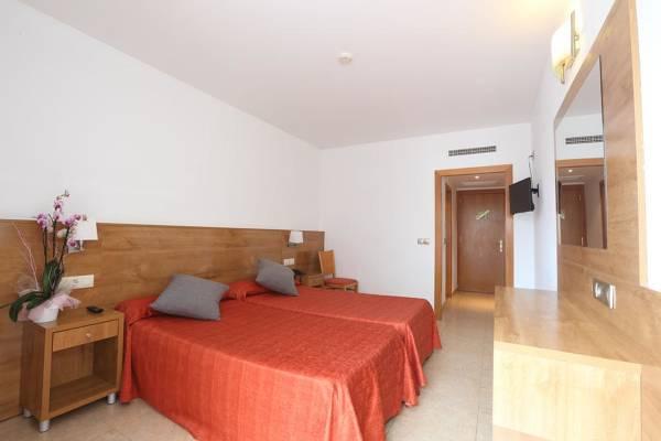 Hotel Don Juan Resort  - Lloret de Mar - Image 7