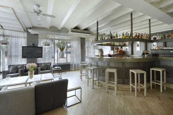 Van der Valk Hotel Barcarola - Sant Feliu de Guíxols - Image 12