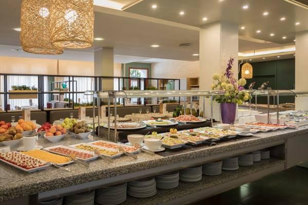 Aqua Hotel Bertran - Lloret de Mar - Image 3