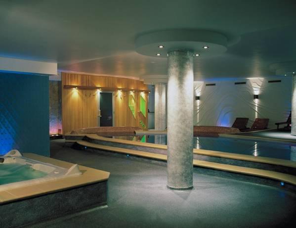 Hotel Spa La Terrassa - Platja d'Aro - Image 3