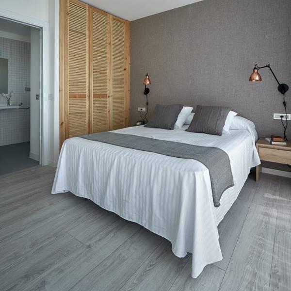 Hotel Reimar - Sant Antoni de Calonge - Image 17