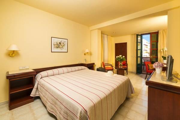 Hotel Guitart Rosa - Lloret de Mar - Image 12