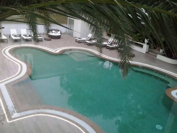 Hotel Rosamar - Sant Antoni de Calonge - Image 15