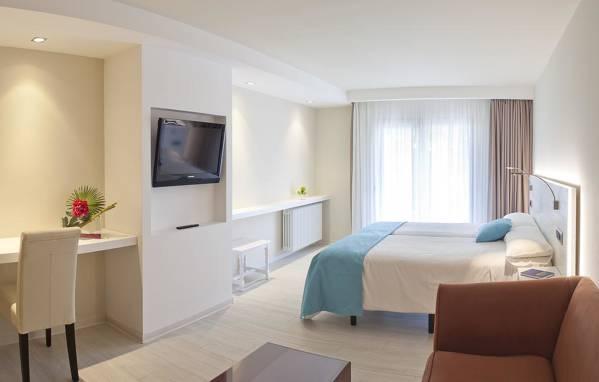 Hotel Spa La Terrassa - Platja d'Aro - Image 5