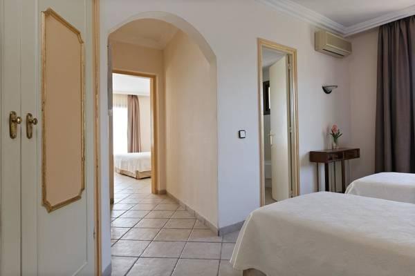 Hotel Cap Roig by Brava Hoteles - Platja d'Aro - Image 14