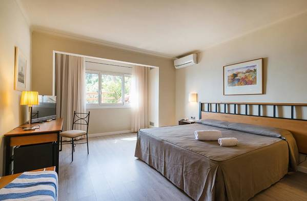 Hotel Hostalillo - Tamariu - Image 8