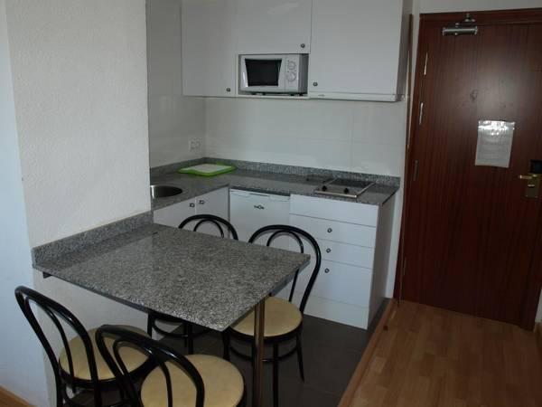 Apartamentos Blavamar - Lloret de Mar - Image 5