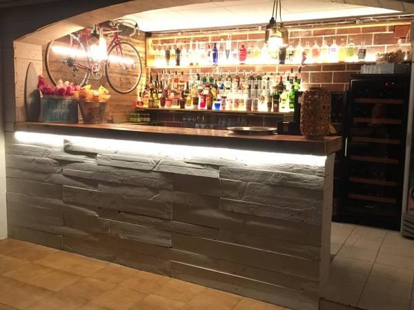 Hotel Nereida - L'Estartit - Image 5