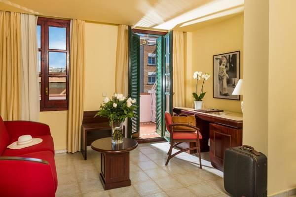 Hotel Guitart Rosa - Lloret de Mar - Image 15