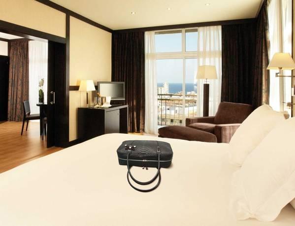 Gran Hotel Monterrey & Spa - Lloret de Mar - Image 2