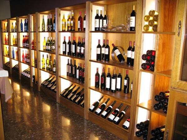 Hotel Restaurant Sant Pol - Sant Feliu de Guíxols - Image 7