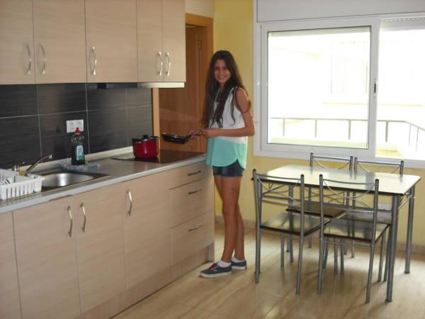 Apartamentos Sènia - Lloret de Mar - Image 16