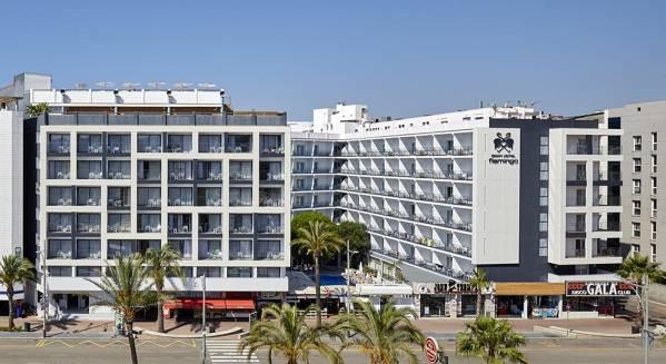 Gran Hotel Flamingo - Lloret de Mar - Image 4