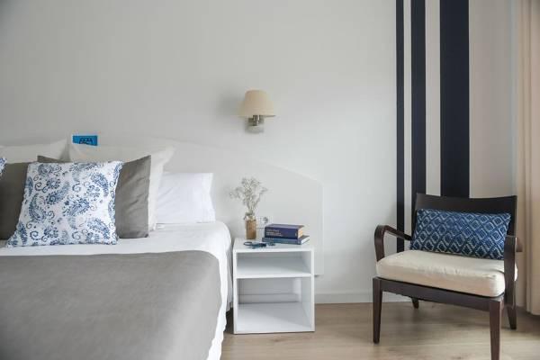 Hotel Terramar - Llafranc - Image 9