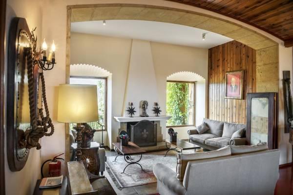 Rigat Park Hotel - Lloret de Mar - Image 5